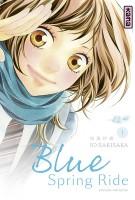 blue-spring-ride-1-kana_m