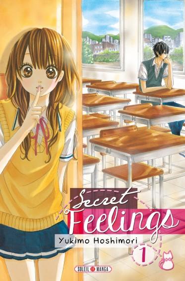 secret-feelings-1-soleil-manga